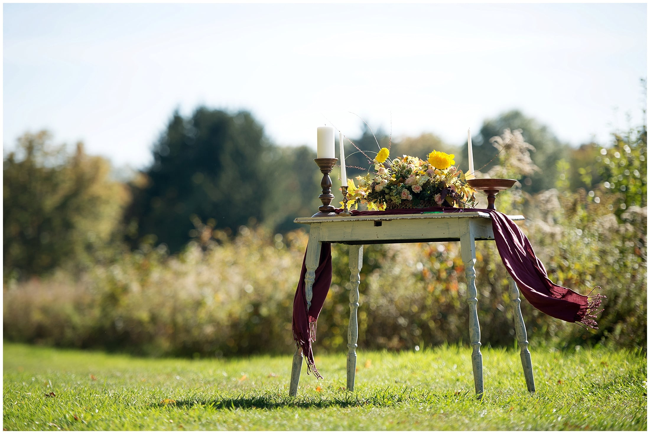 peach-yellow-harvest-floral-designs.jpg