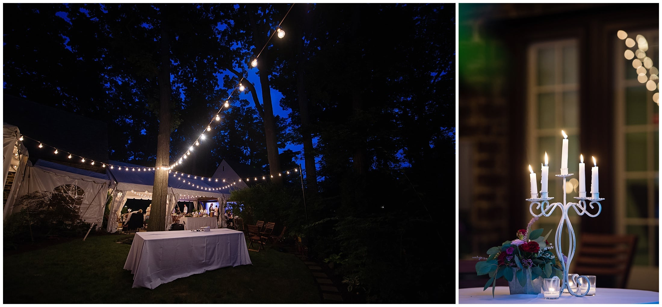 french-rustic-countryside-backyard-cleveland-wedding.jpg