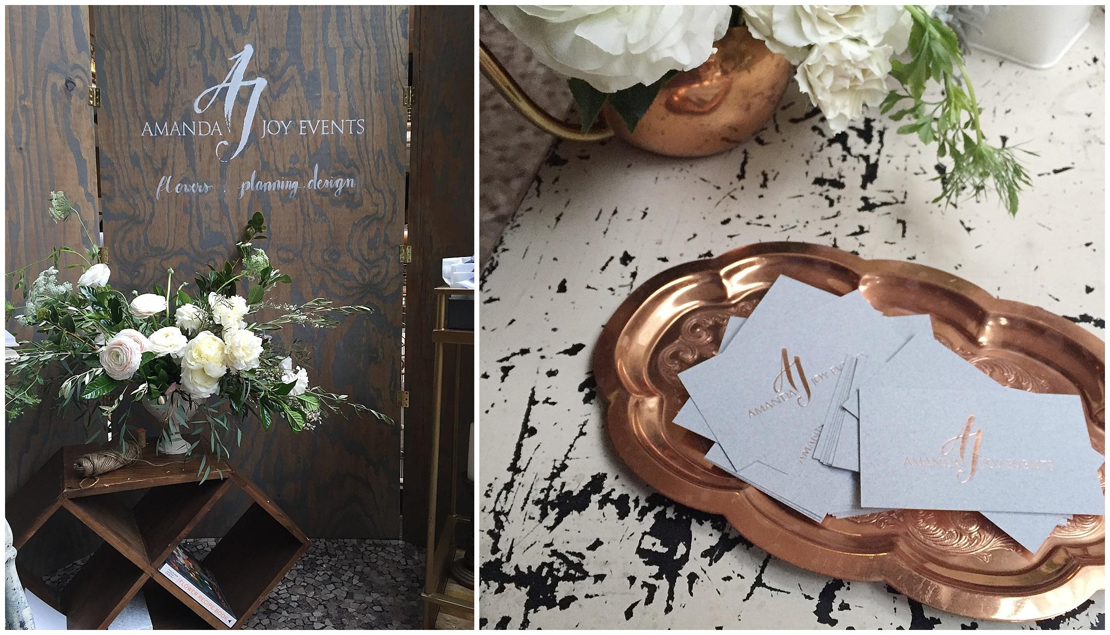 boutique-bridal-bazaar-2016-amanda-joy-events