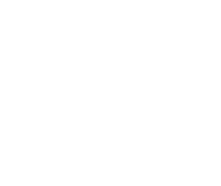 Bubly.png