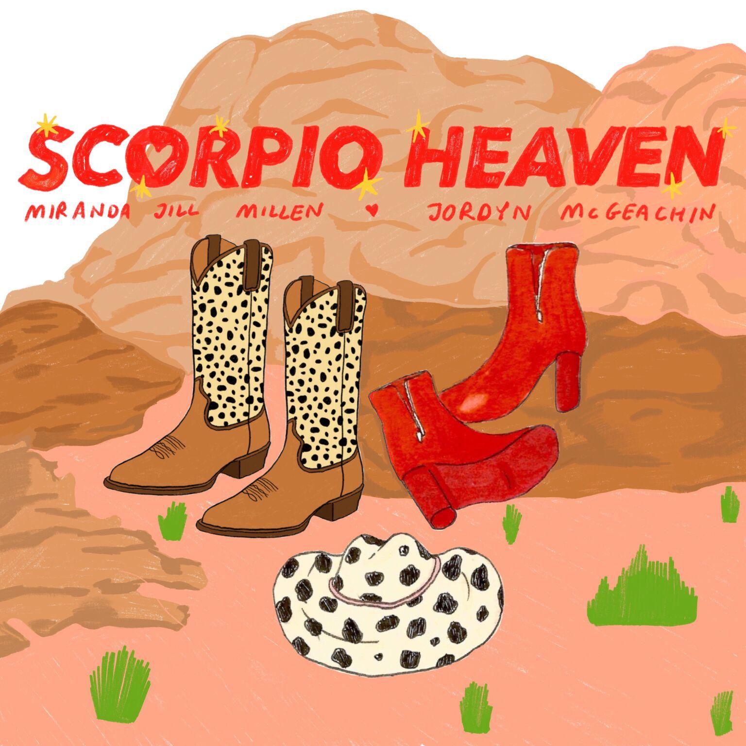 Scorpio-heaven-Mirandajmillen-fromjordyn-tinningstreet-interview.jpeg
