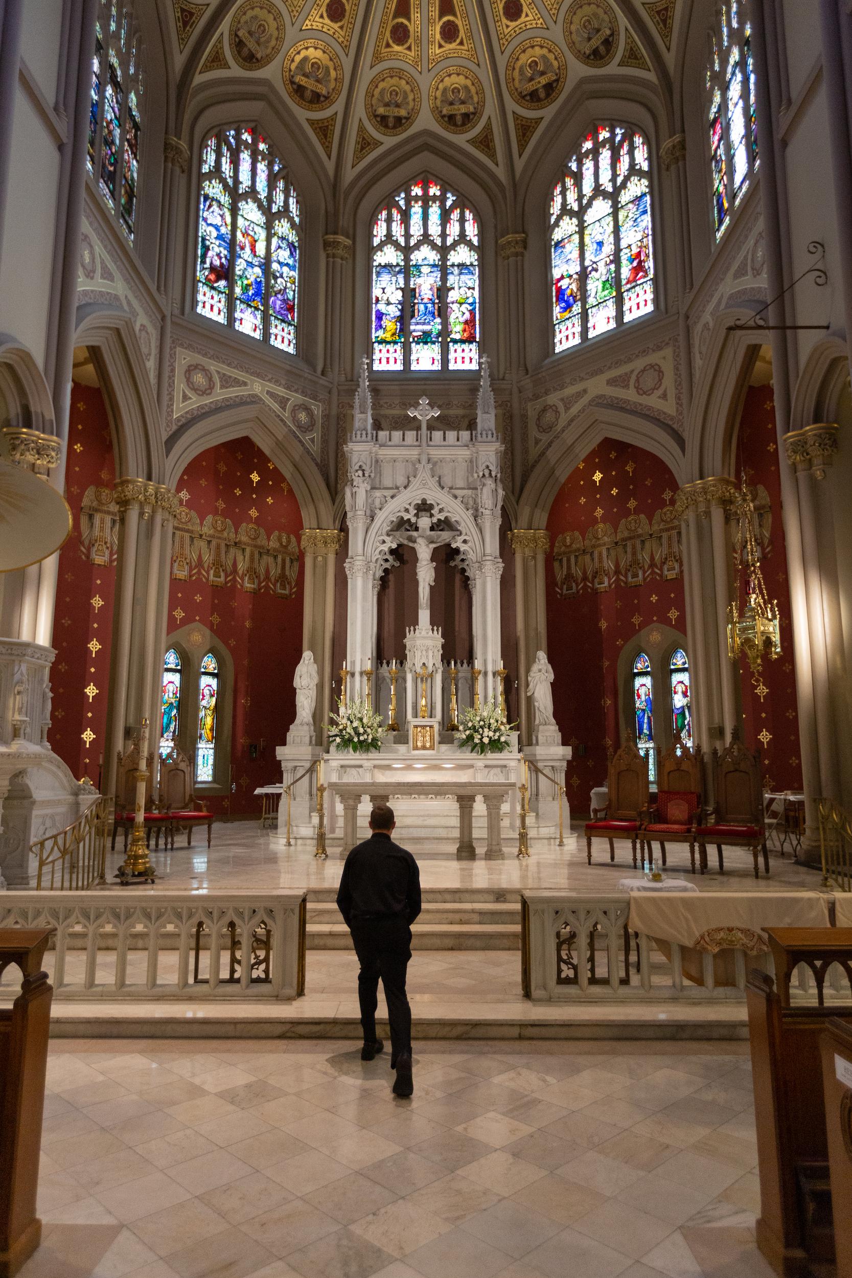 Jesuit Ordination 2019-2.jpg
