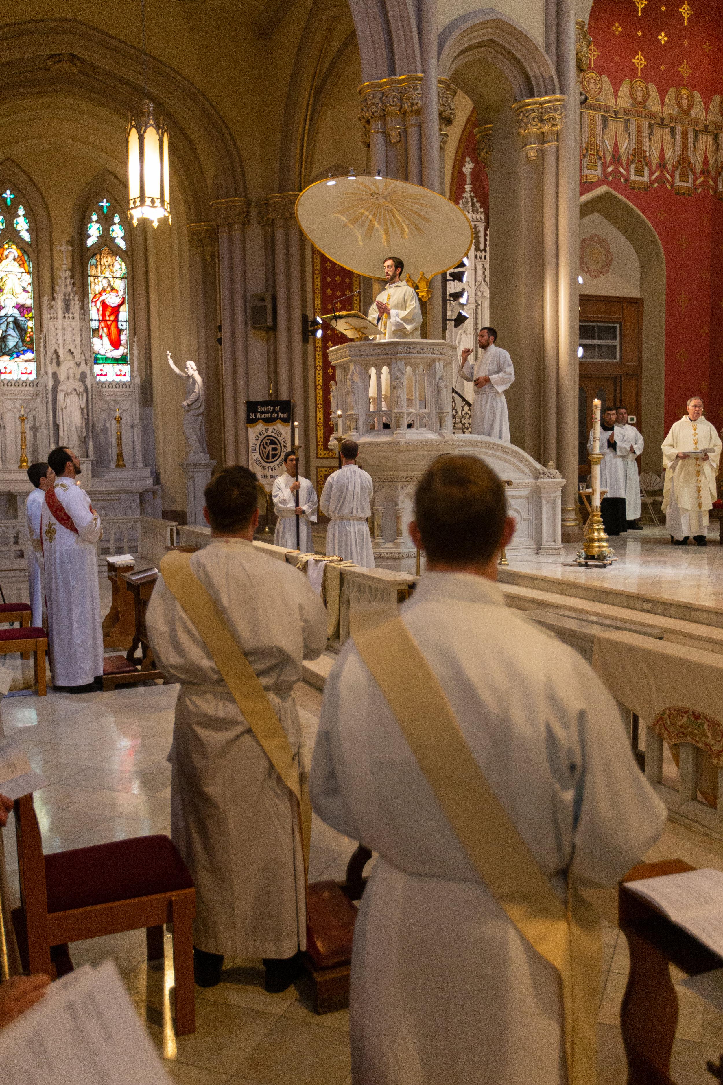 Jesuit Ordination 2019-57.jpg