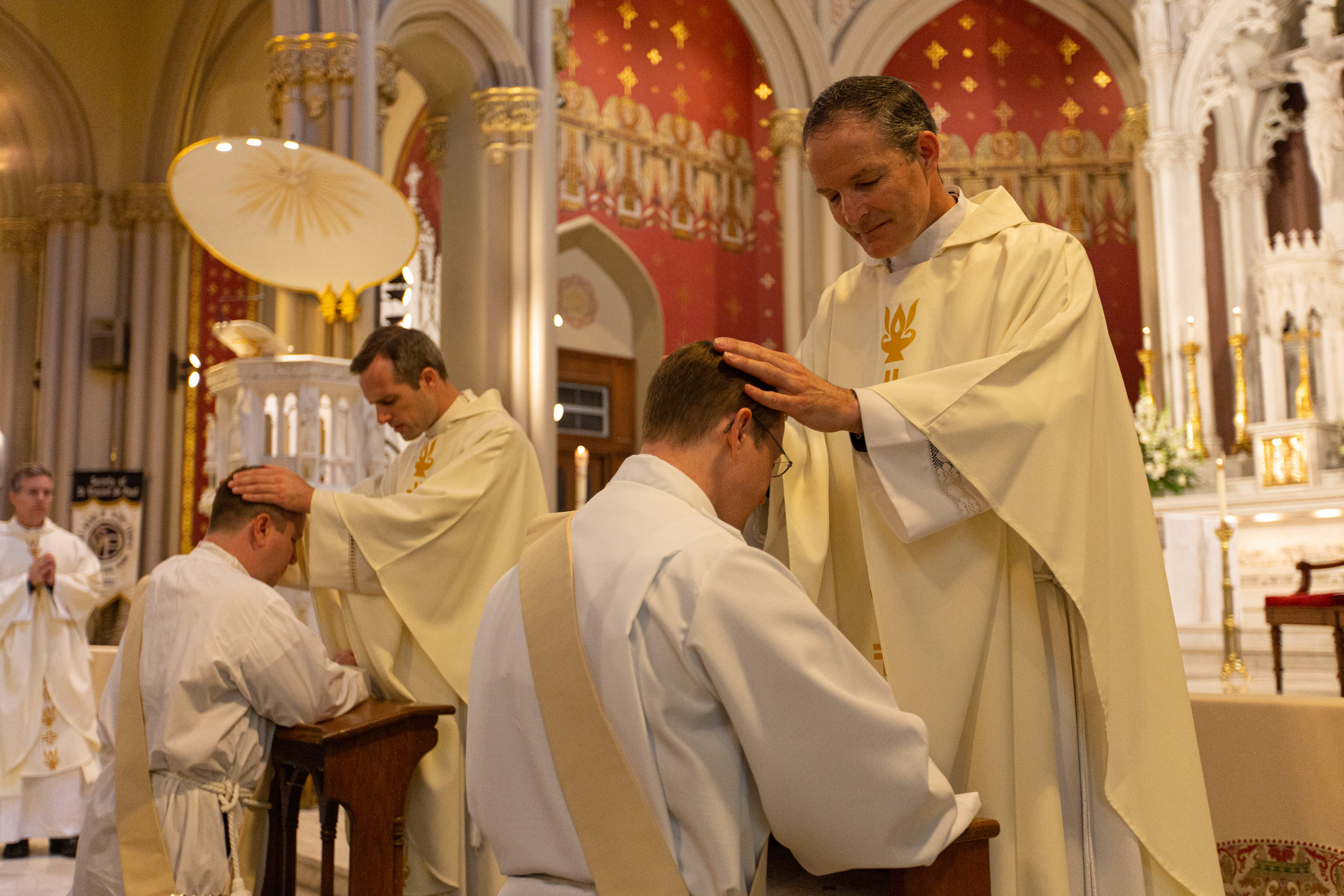 Jesuit Ordination 2019-97.jpg
