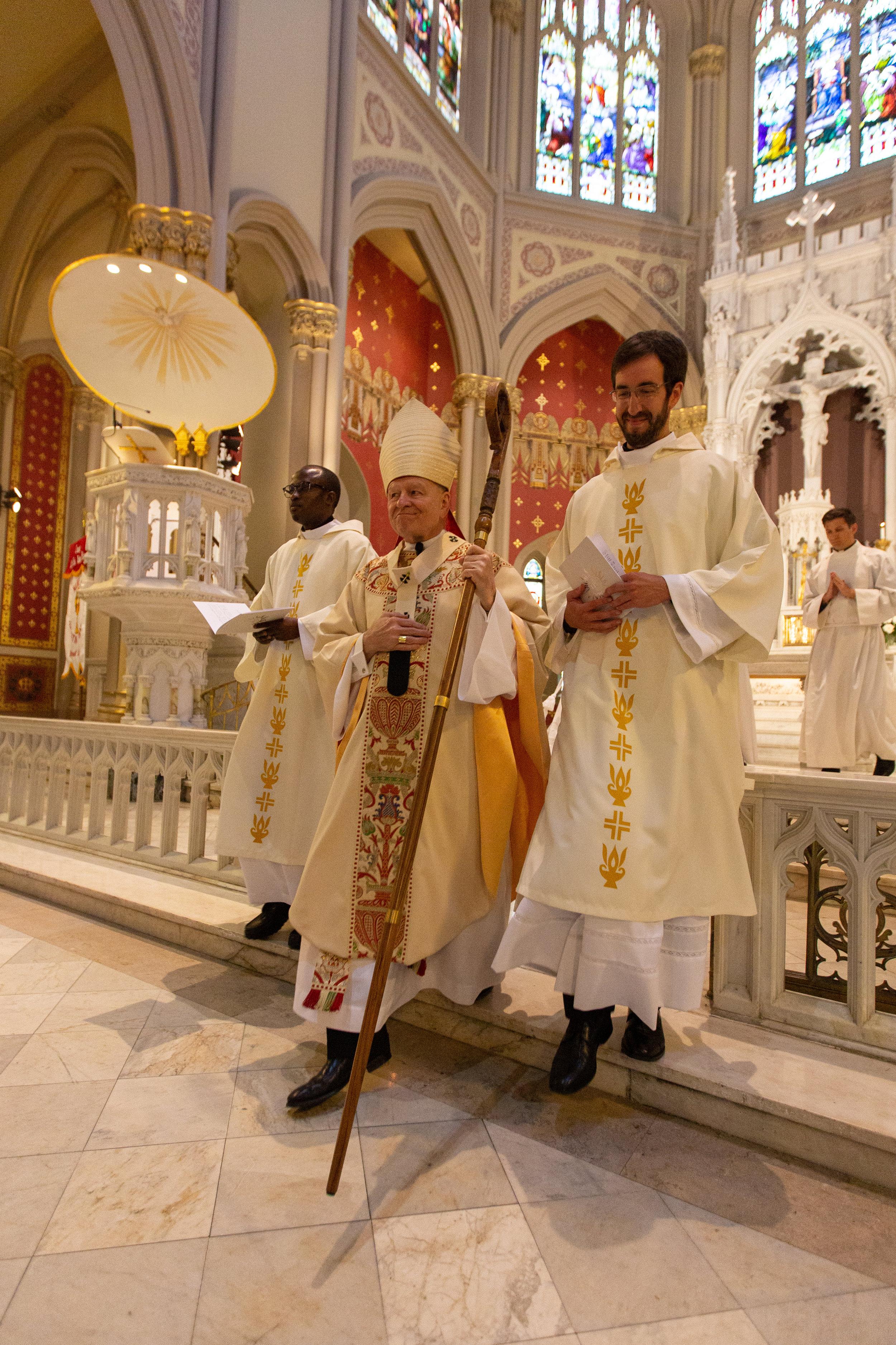 Jesuit Ordination 2019-166.jpg