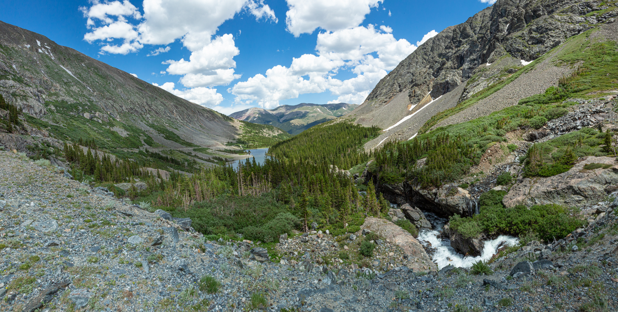 Colorado Vacation 2019 BLOG-7.jpg