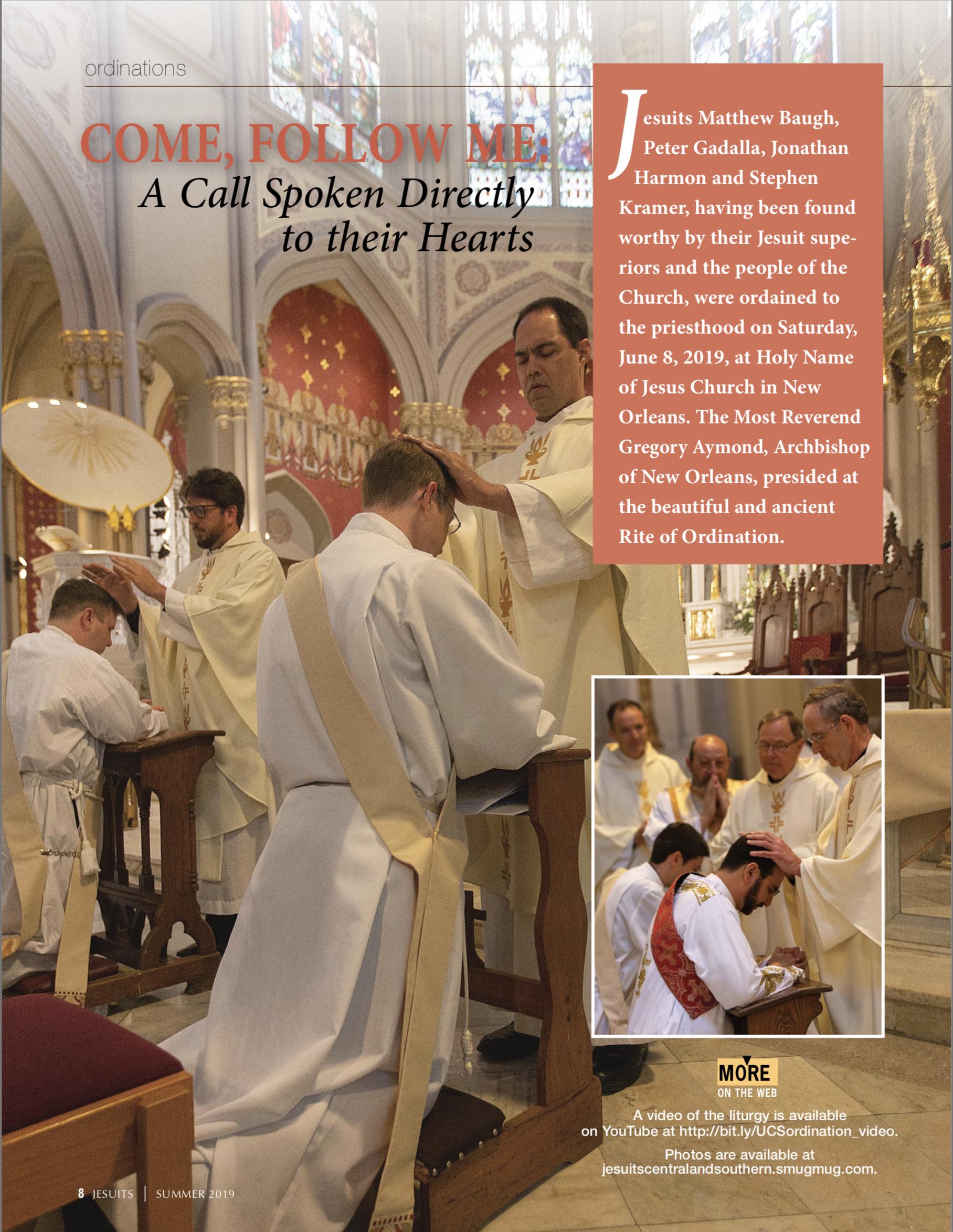 Jesuit Magazine 2.png