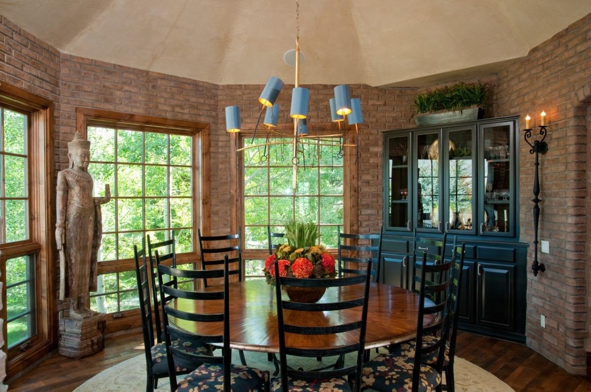 Hillside Dining 1.jpg