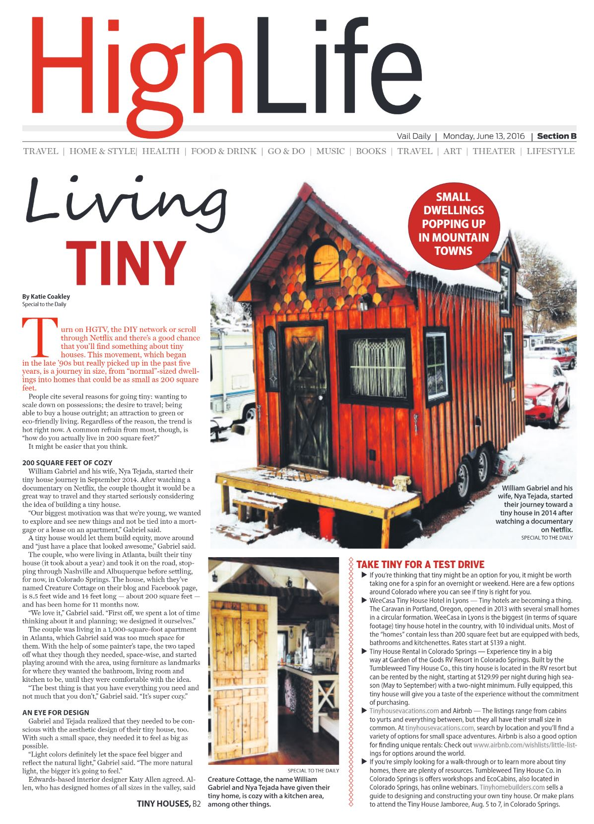 tiny home article.JPG