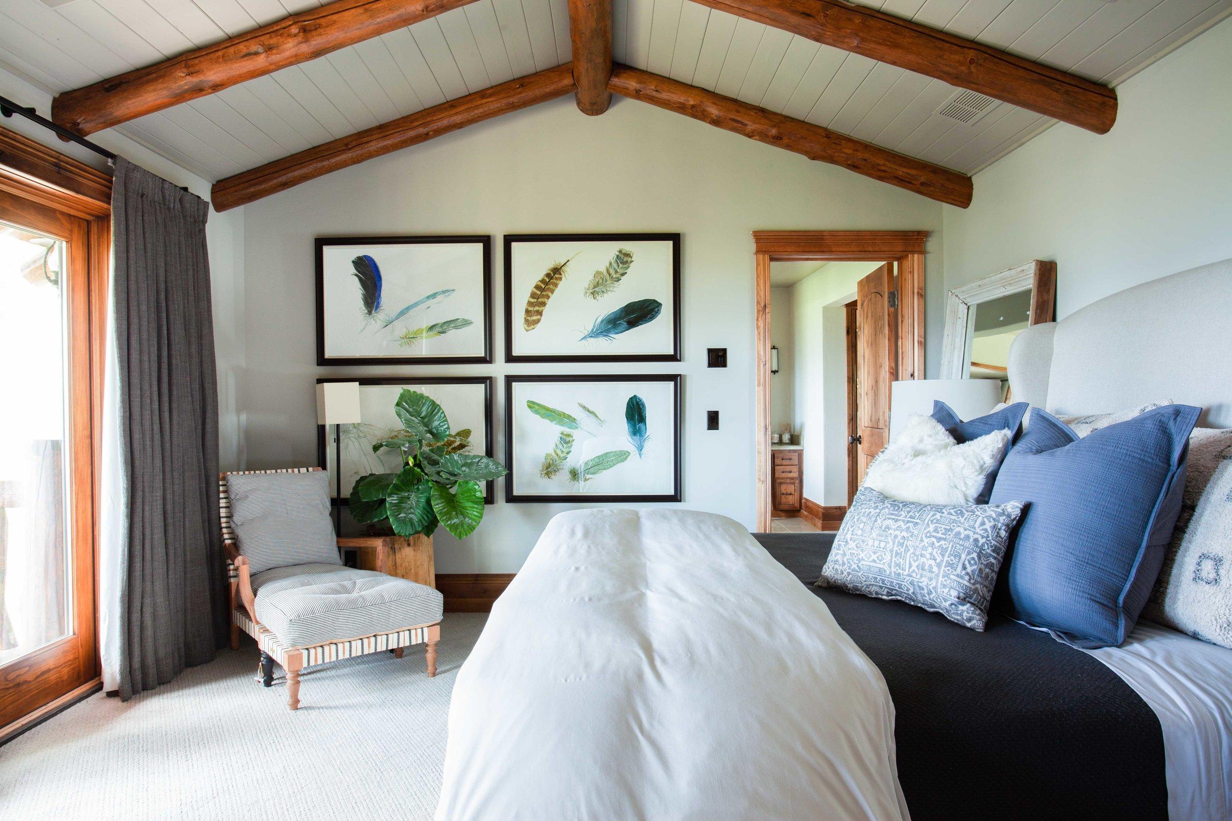 McCall Guest House-019.jpg