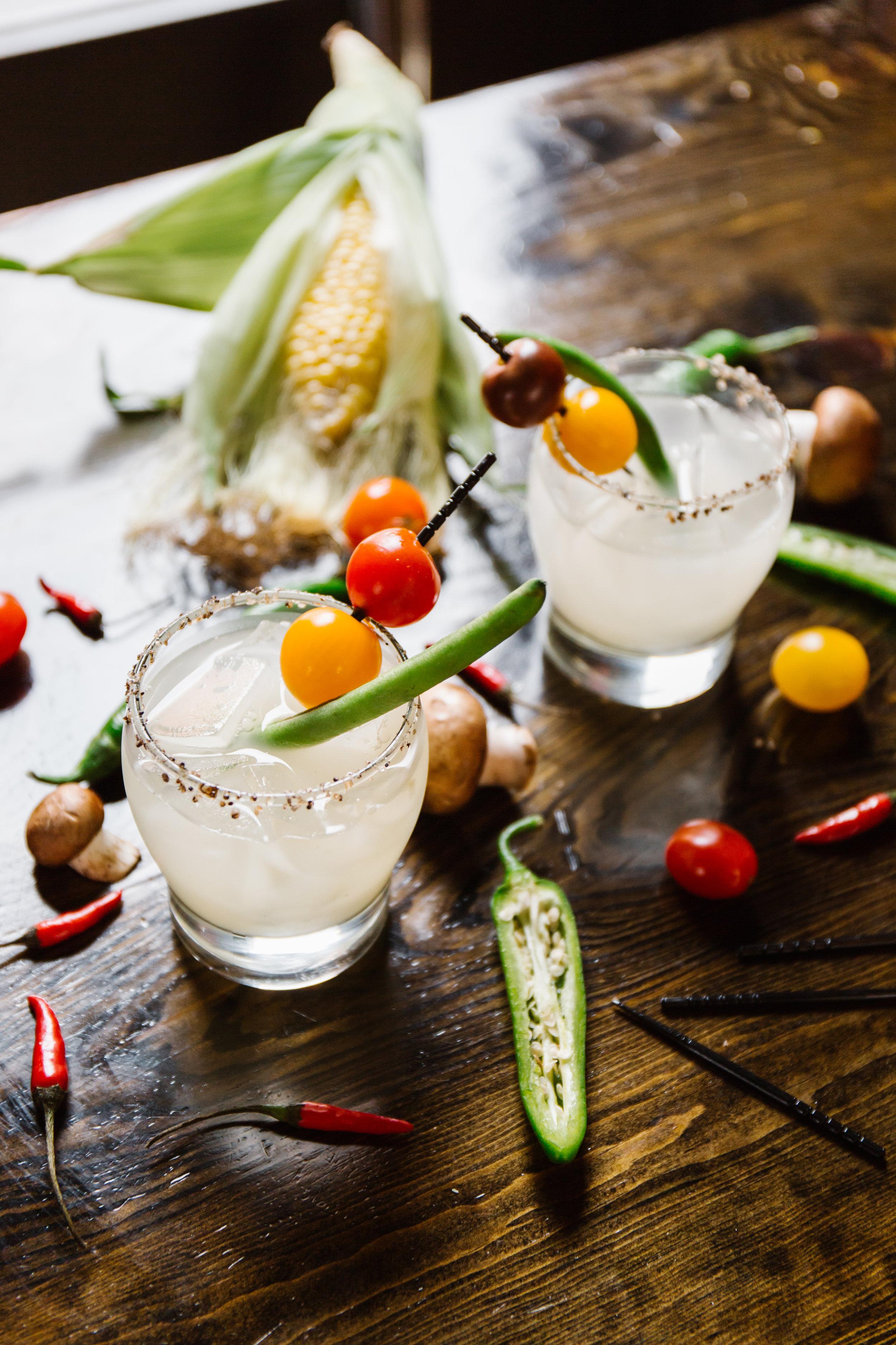 BR Guest Drinks x ESC.jpg