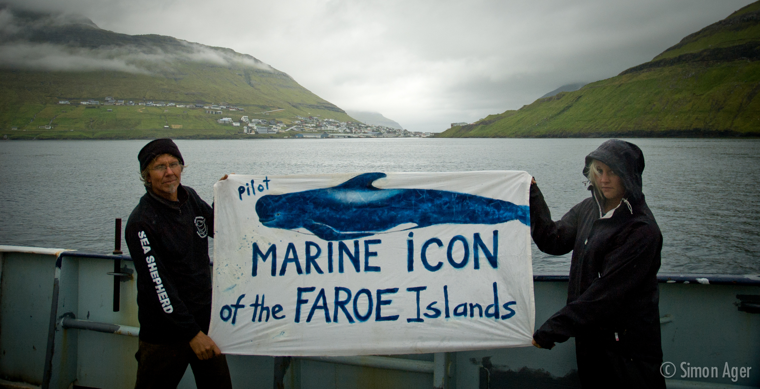 faroes banner.jpg