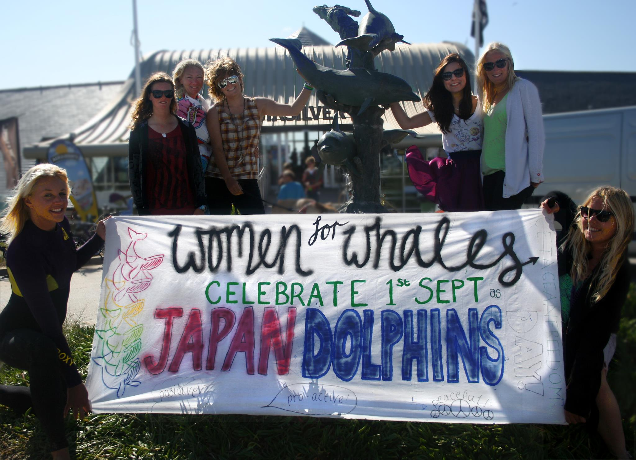 japan dolphin day.jpg
