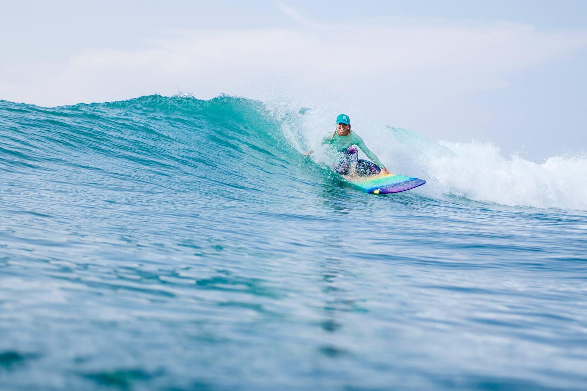 rainbow surf.jpg
