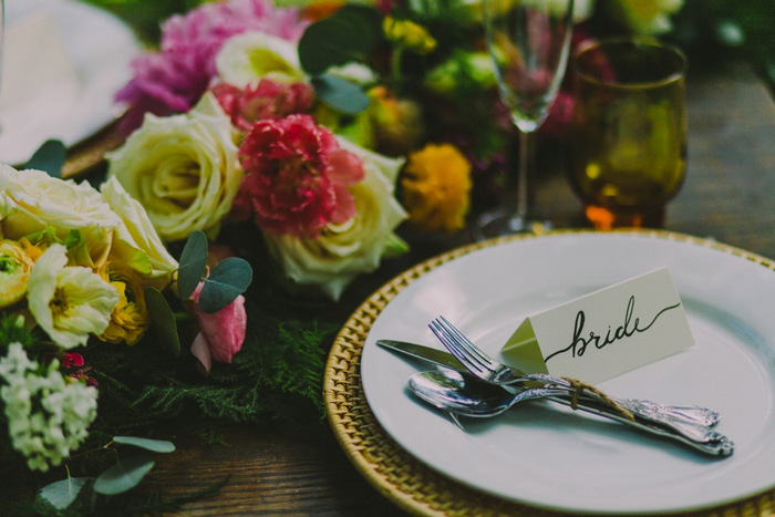 romantic-styled-shoot-intimate-weddings-steven-dray-images_11181.jpg