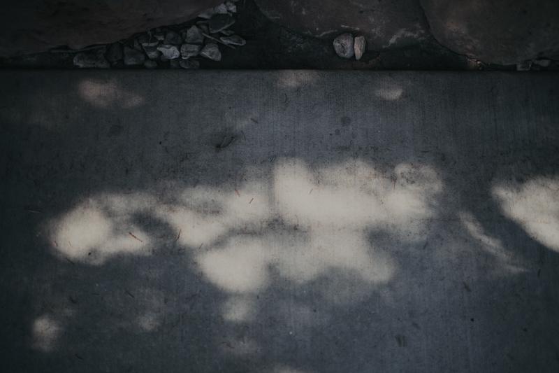 Uintah-Basin-Birth-Photographer-3.jpg