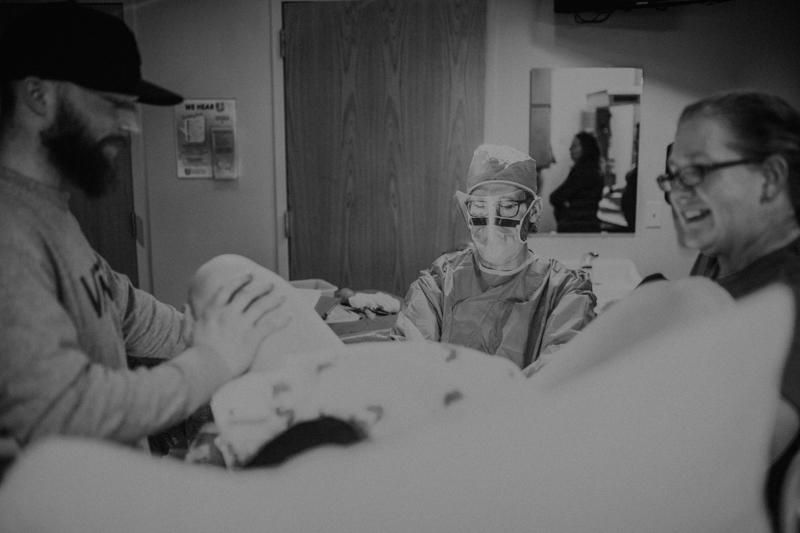 Uintah-Basin-Birth-Photographer-19.jpg
