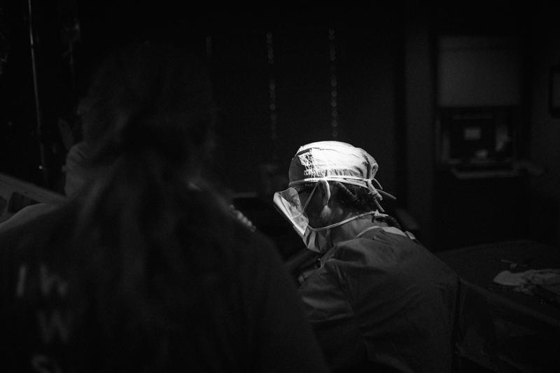 Uintah-Basin-Birth-Photographer-29.jpg