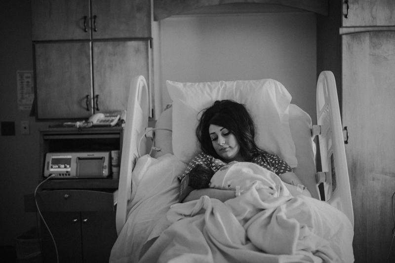 Uintah-Basin-Birth-Photographer-33.jpg
