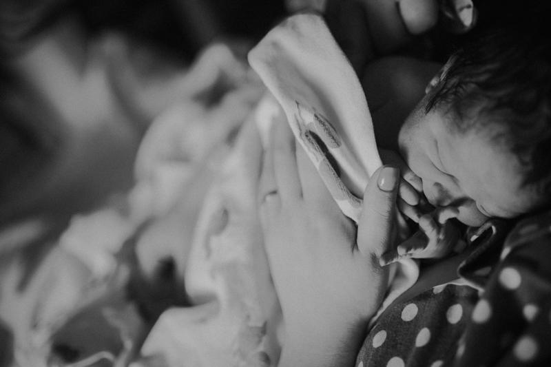 Uintah-Basin-Birth-Photographer-34.jpg