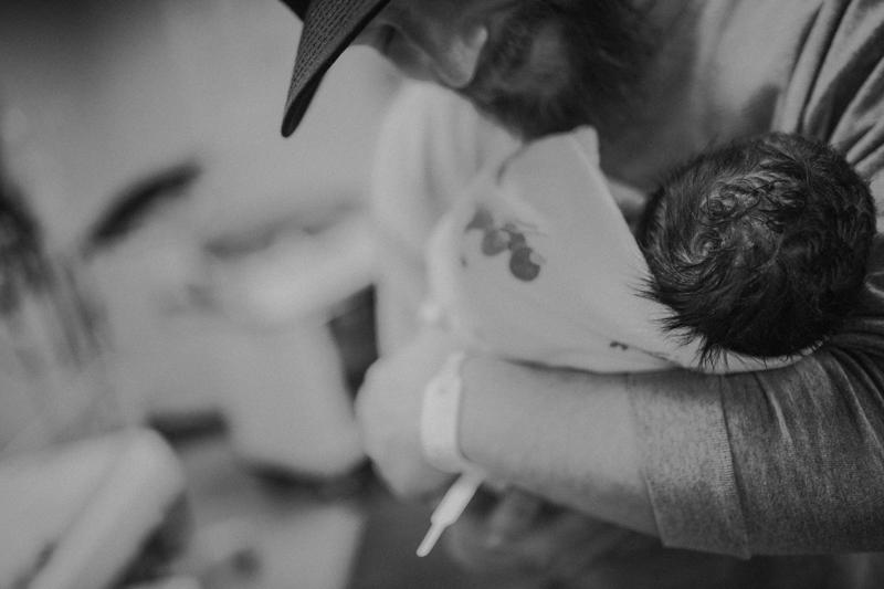 Uintah-Basin-Birth-Photographer-38.jpg