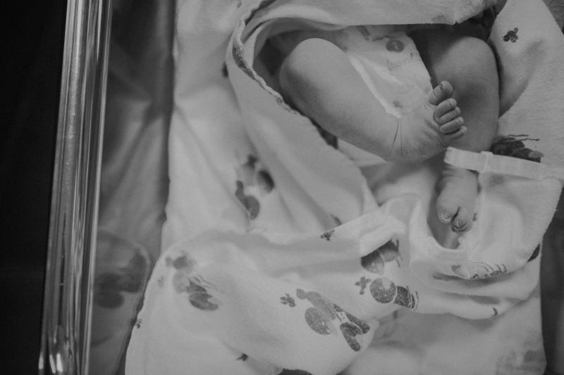 Uintah-Basin-Birth-Photographer