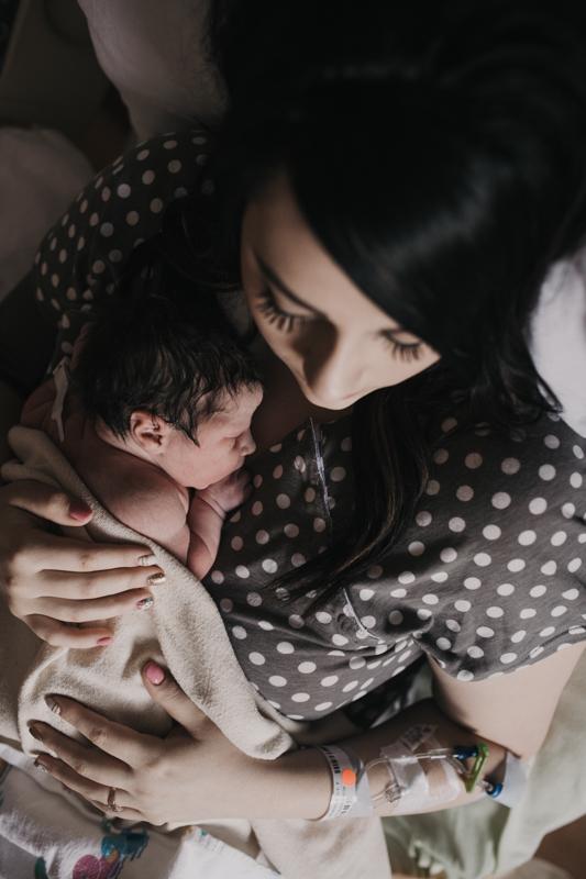 Uintah-Basin-Birth-Photographer-44.jpg