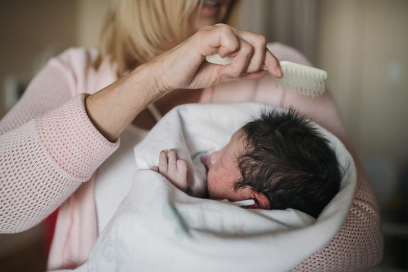 Uintah-Basin-Birth-Photographer-48.jpg