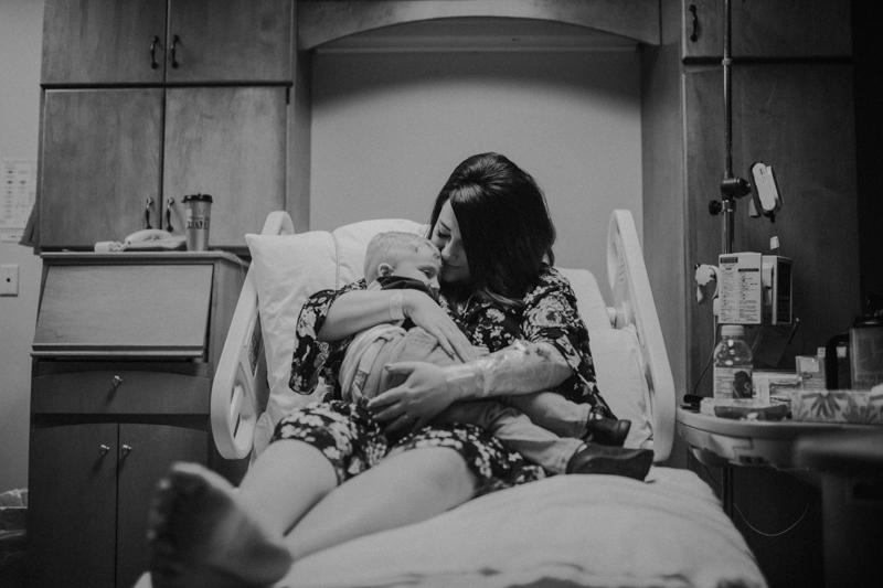 Uintah-Basin-Birth-Photographer-52.jpg