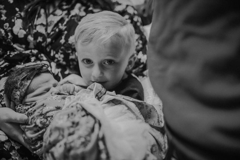 Uintah-Basin-Birth-Photographer-54.jpg