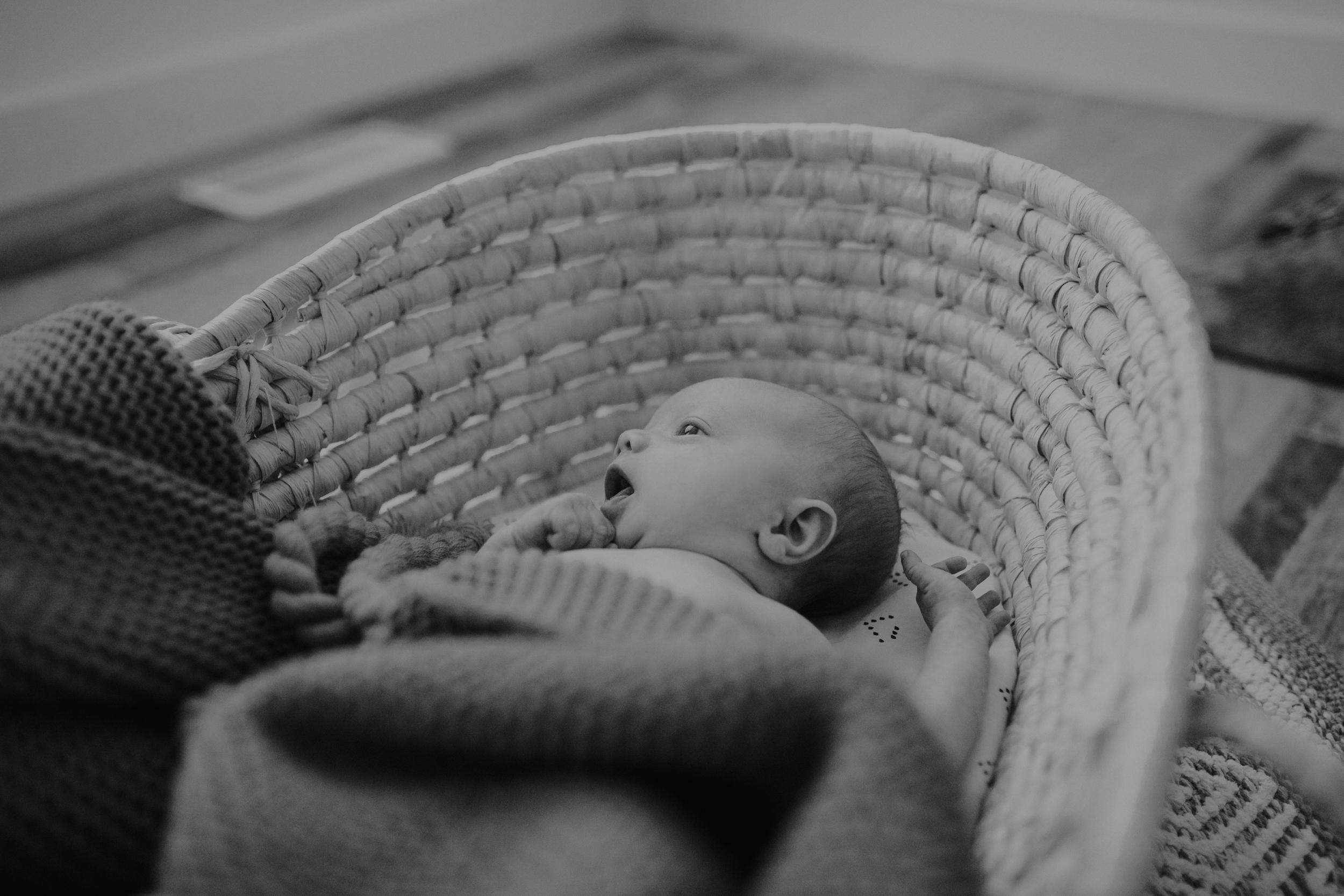 Utah-Uintah-Basin-Lifestyle-Newborn-Photography-24.jpg