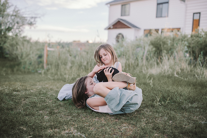Utah-Uintah-Basin-Family-Lifestyle-Photography-11.jpg