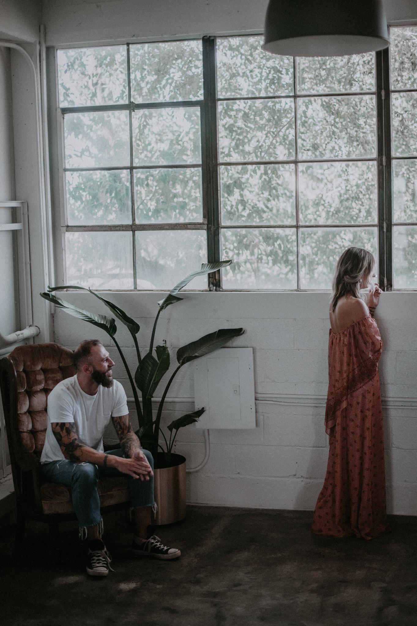 Salt-Lake-Utah-Engagement-Photographer-12.jpg