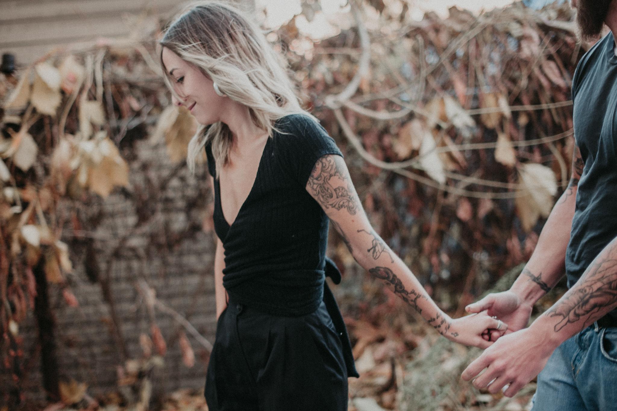 Salt-Lake-Utah-Engagement-Photographer-20.jpg