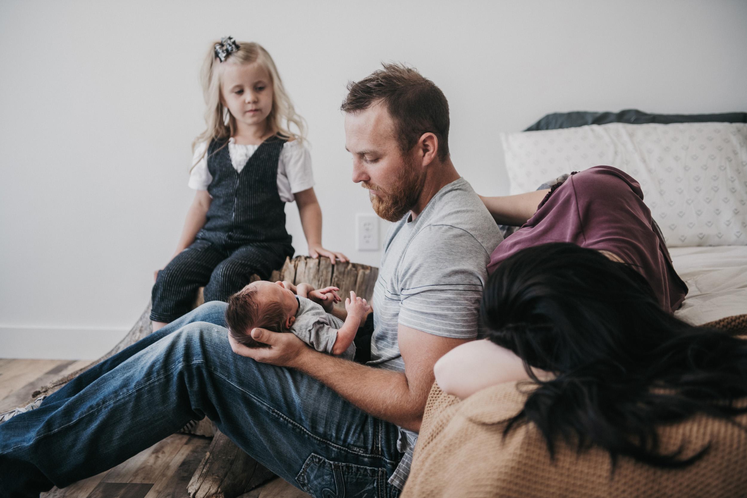 Roosevelt-Utah-Newborn-Photography-7.jpg