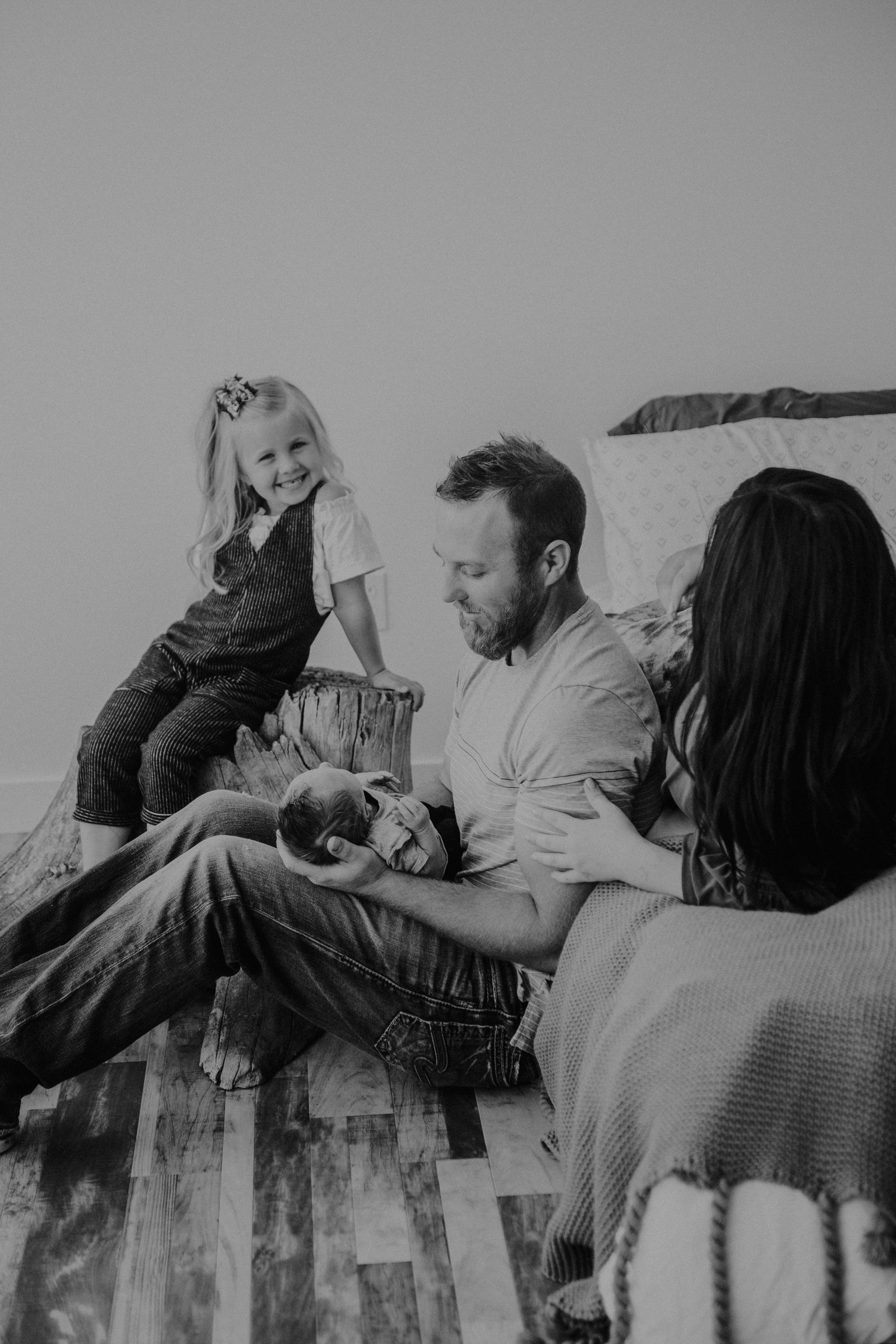Roosevelt-Utah-Newborn-Photography-6.jpg