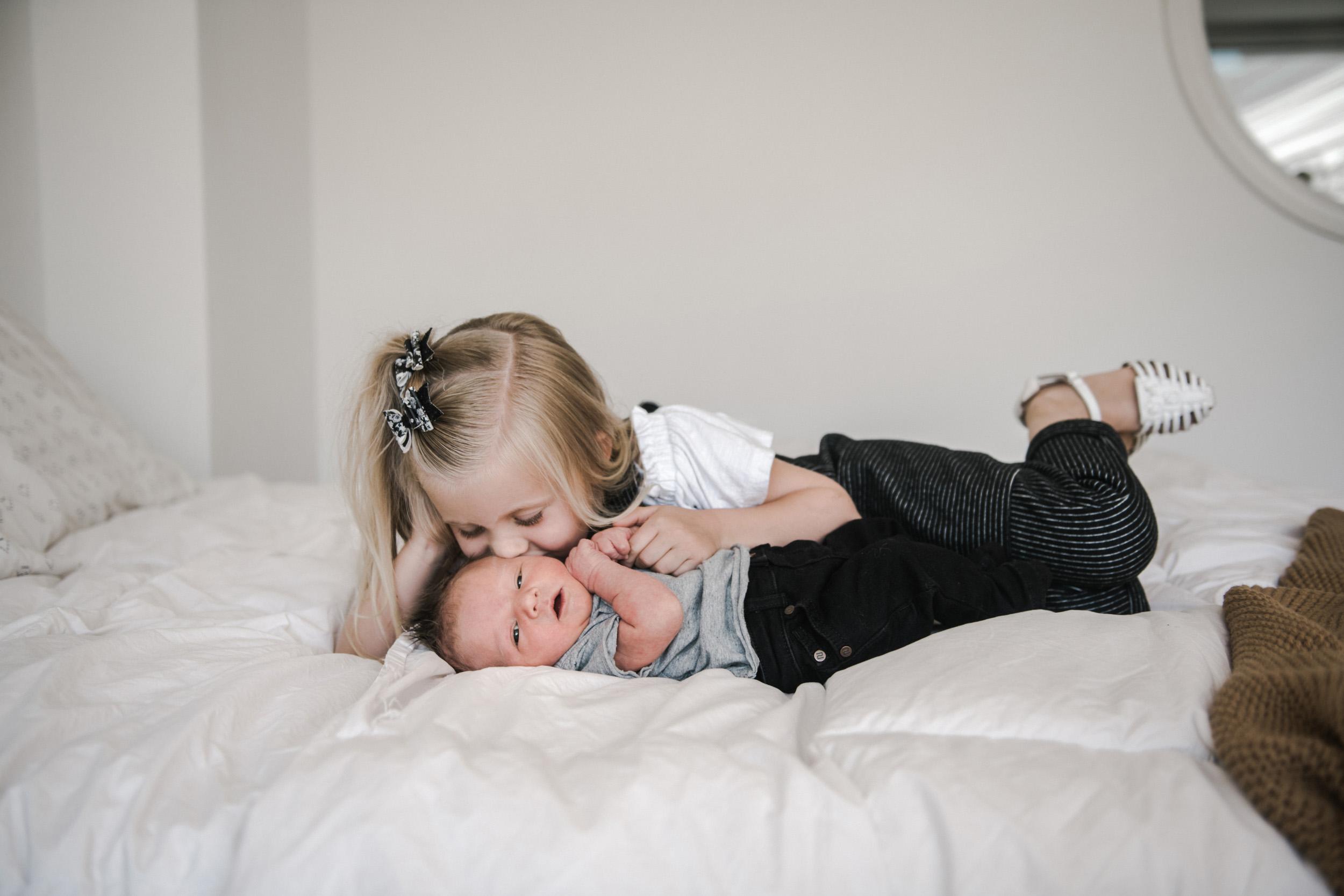 Roosevelt-Utah-Newborn-Photography-12.jpg
