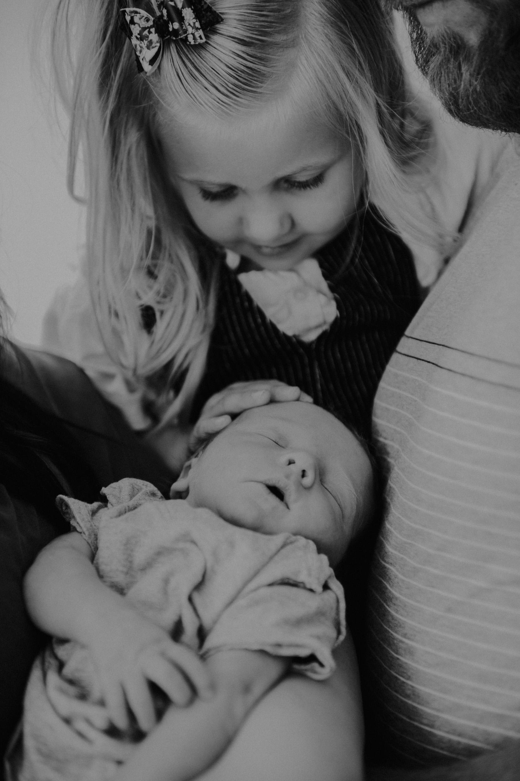 Roosevelt-Utah-Newborn-Photography.jpg