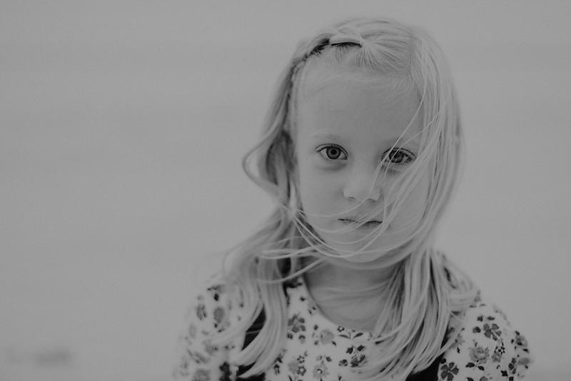 Salt-Flats-Utah-Family-Photography-107-2.jpg