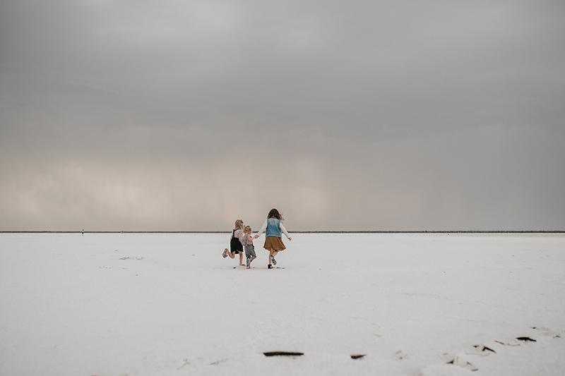 Salt-Flats-Utah-Family-Photography-18.jpg