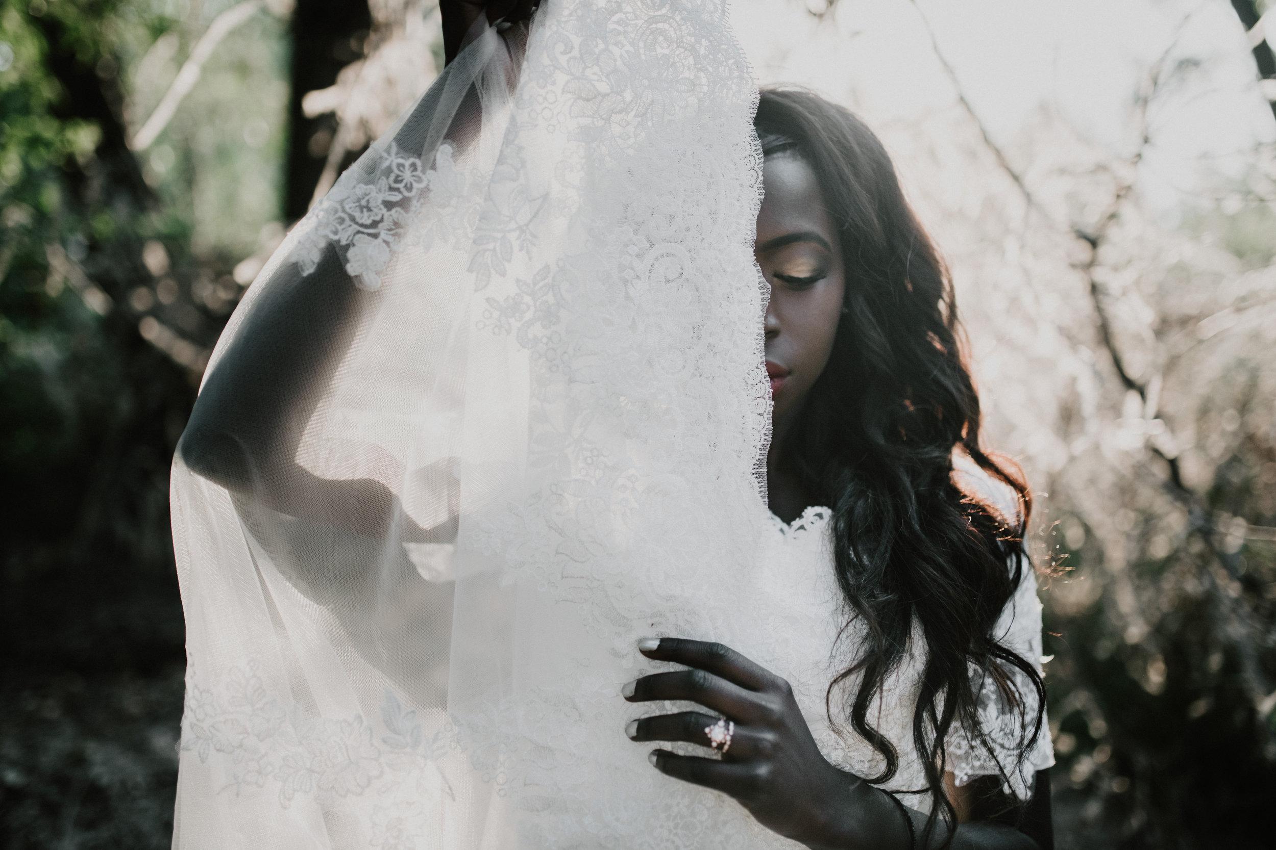Salt-Lake-Utah-Wedding-Photography-10-2.jpg
