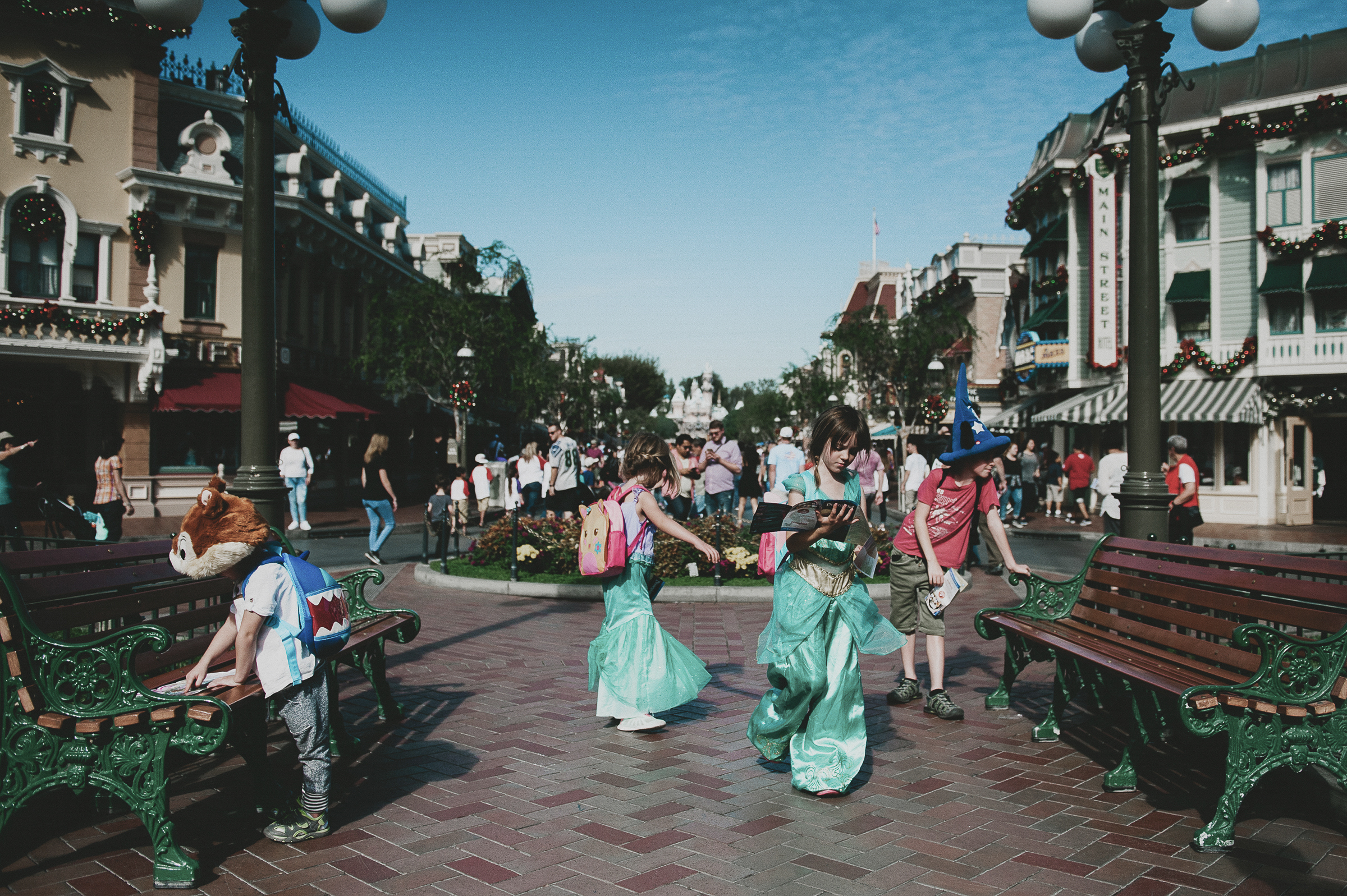 Disneyland-Anaheim-Photographer-6-2.jpg