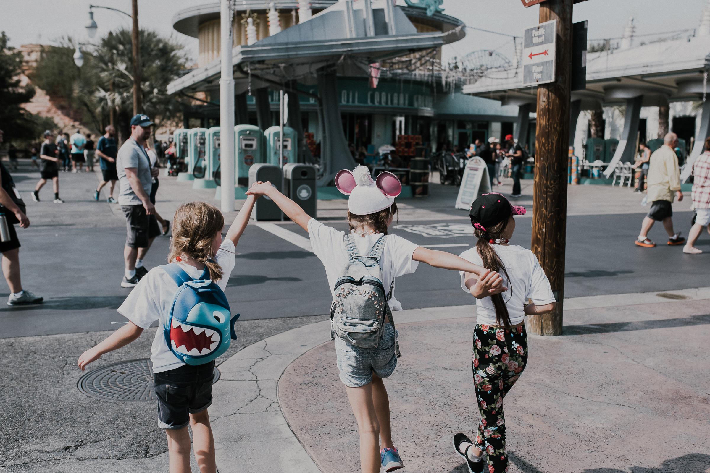 Disneyland-Vacation-Family-Photographer-10.jpg