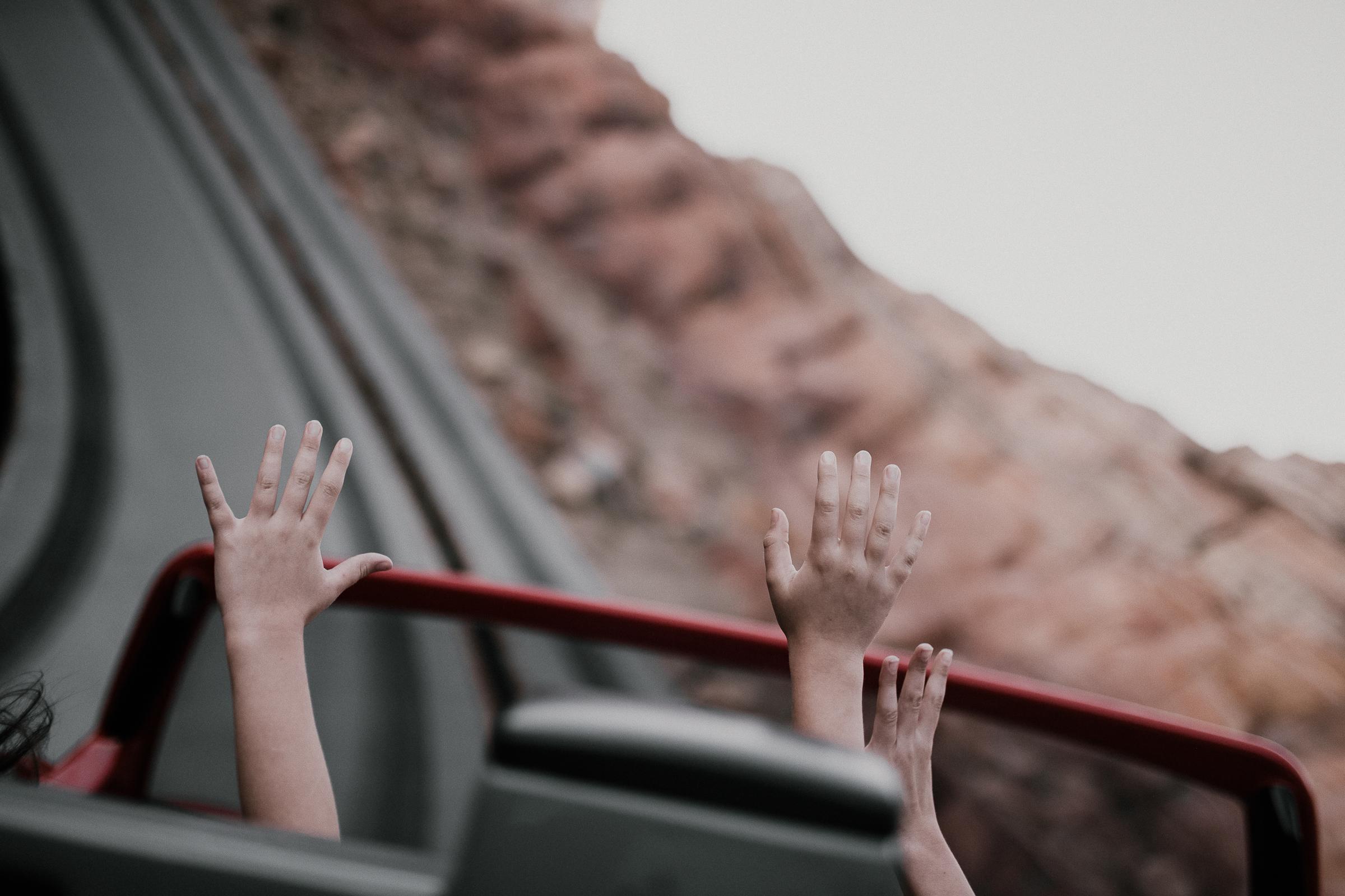 Disneyland-Vacation-Family-Photographer-31.jpg