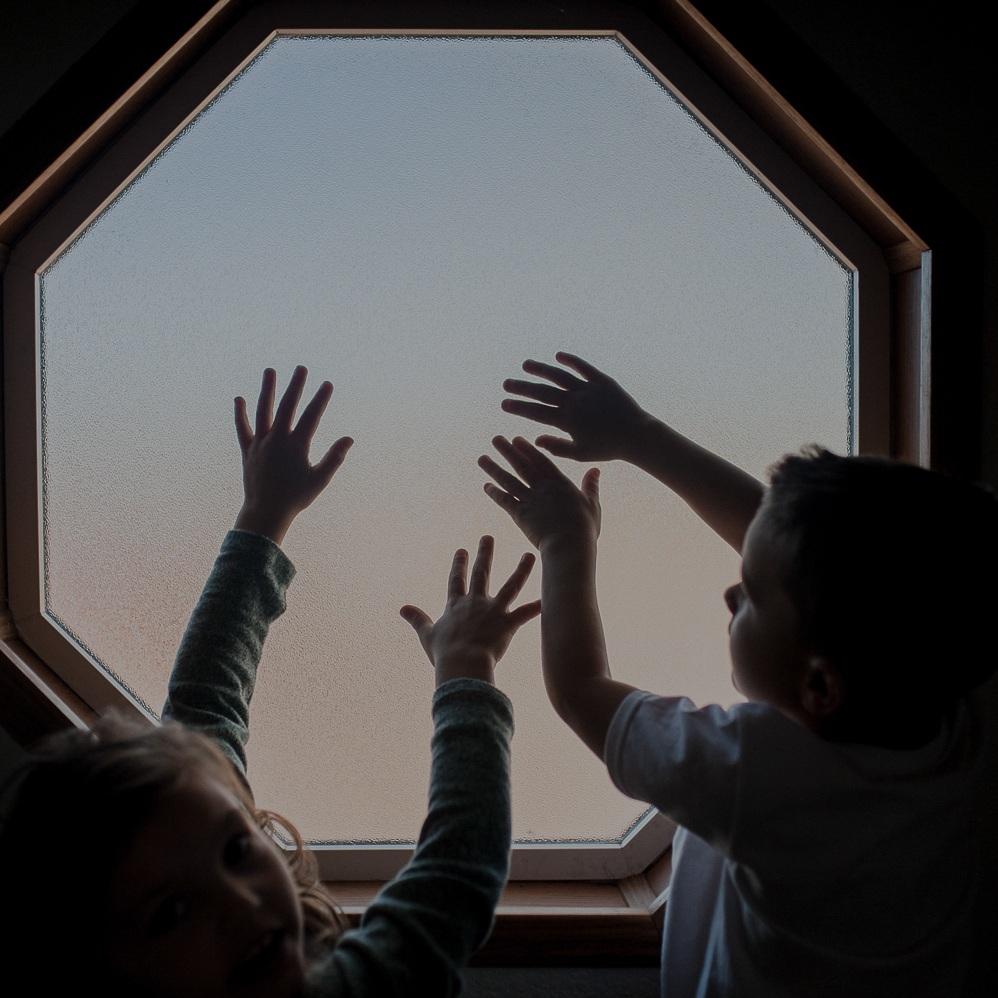 Utah-Lifestyle-Family-Photographer-2.jpg