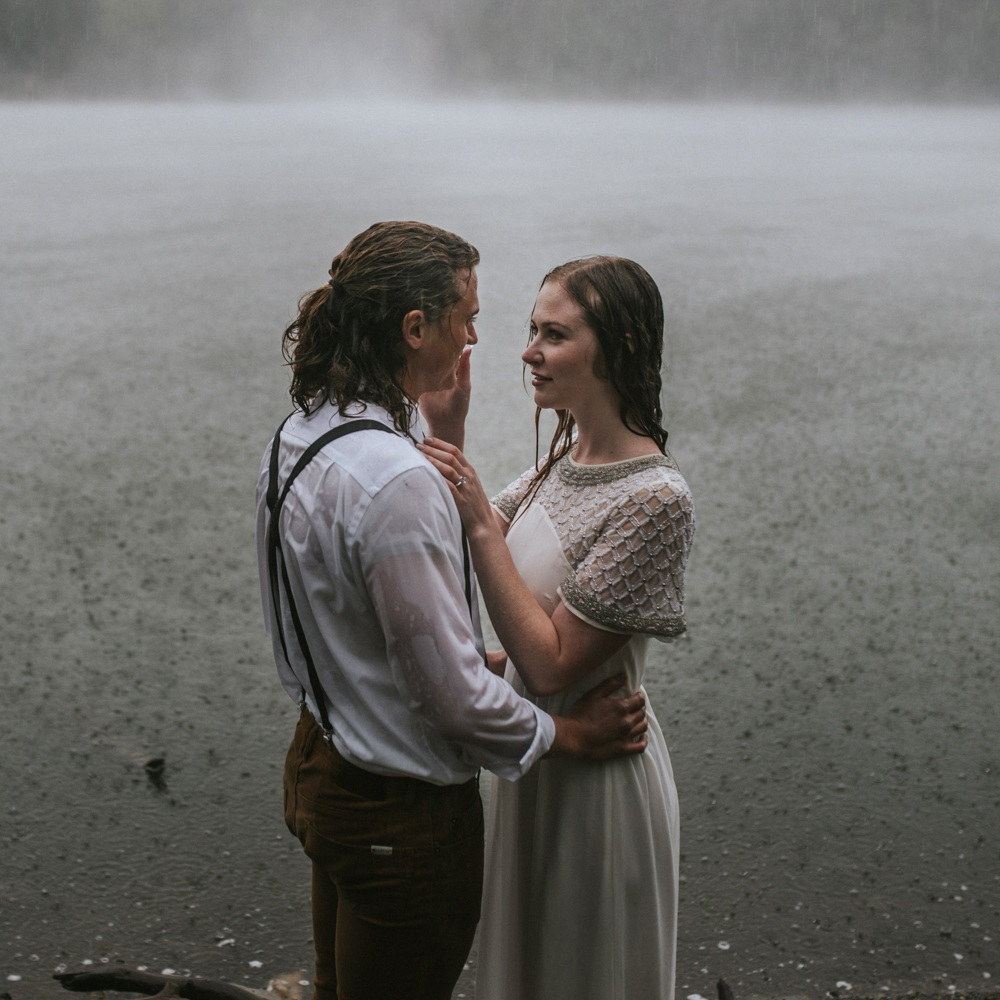 Utah-Elopement-Wedding-Photography-5.jpg