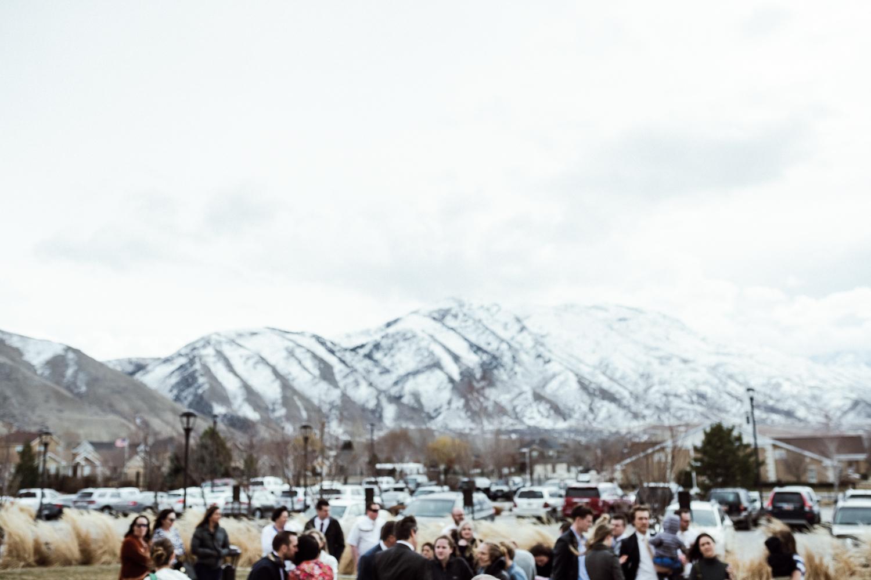 Payson-Utah-Temple-Wedding-Photographer-5.jpg
