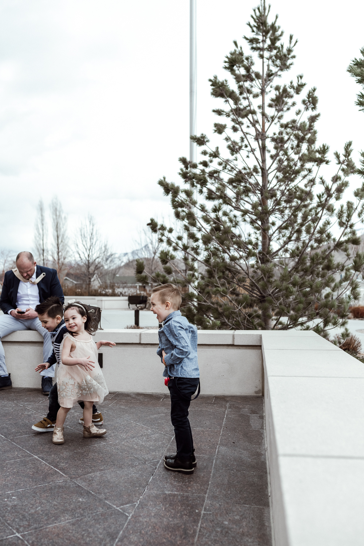 Payson-Utah-Temple-Wedding-Photographer-6.jpg