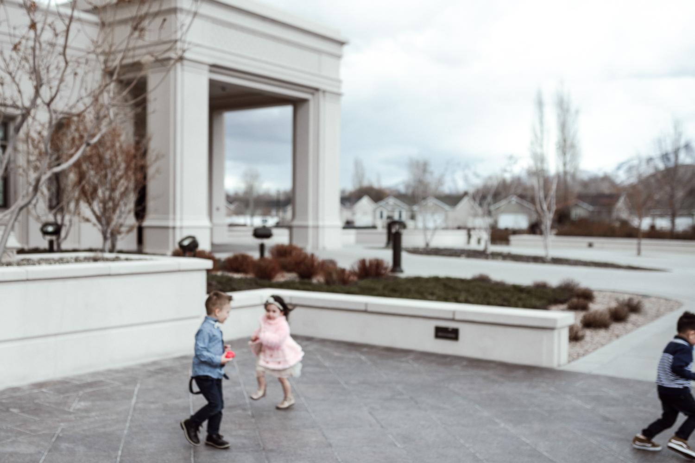 Payson-Utah-Temple-Wedding-Photographer-9.jpg