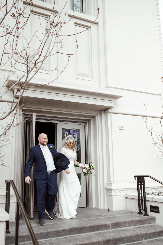Payson-Utah-Temple-Wedding-Photographer-10.jpg